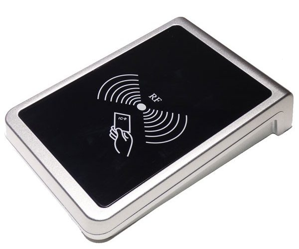 Rise in Adoption in Businesses to Track Inventory and Equipment Expected to Drive Global RFID Reader Market: Ken Research