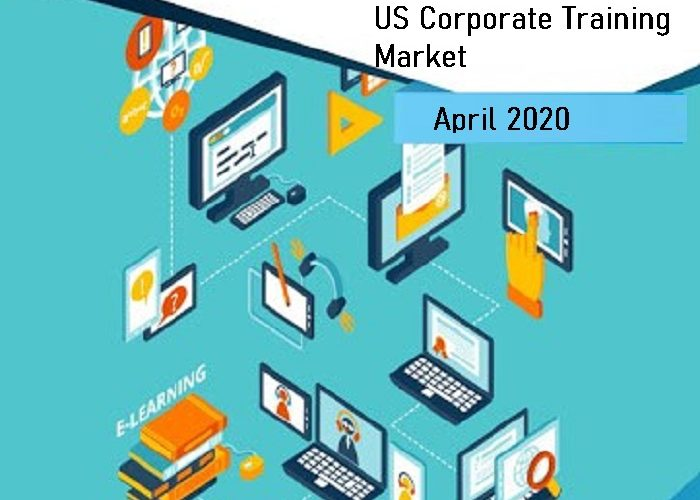 Rise in Demand of Corporate Training & Learning to Drive US Corporate Training Market over the Forecast Period: Ken Research