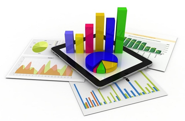 Perceptions of the End User Sector Analysis Market Outlook: Ken Research