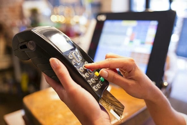 Intensifying Landscape of Cards and Payments Global Market Outlook: Ken Research