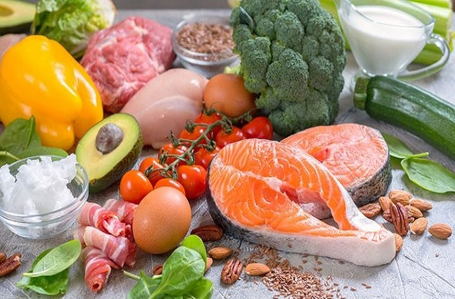 Rise in Demand for Milk and Milk Products Expected to Drive Global Feed Fats and Proteins Market: Ken Research