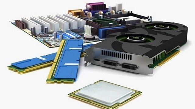 Dissimilar Growing Trends In General Communication Equipment Global Market Outlook: Ken Research