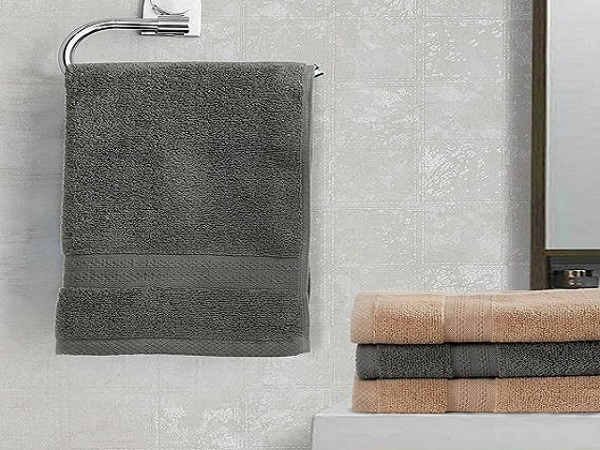 Global Hand Towels Market Research Report: Ken Research