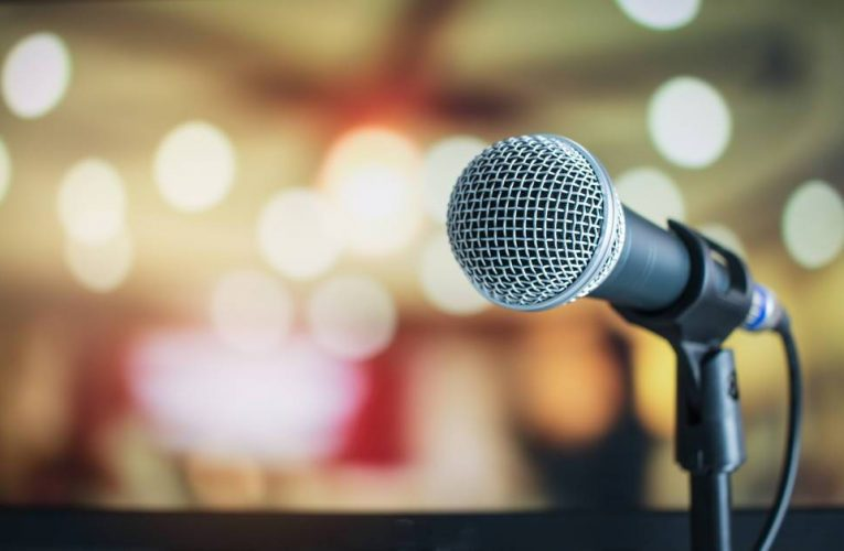 Significant Developments Across Global Microphones Market Outlook: Ken Research