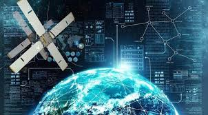 Global Nanosatellite and Microsatellite Industry