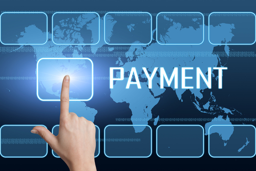 Future of Digital Payment Market | Payments Market share: Ken Research