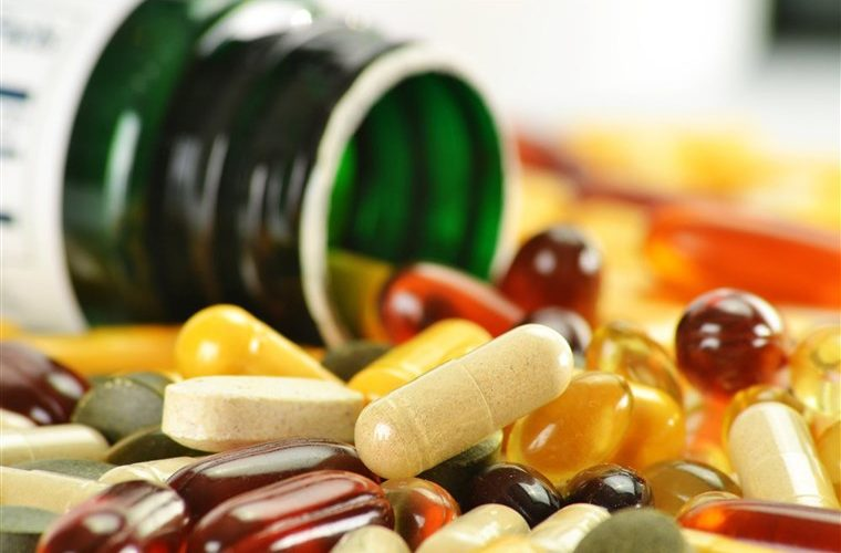 Nutrition And Dietary Supplements Market Outlook: Ken Research