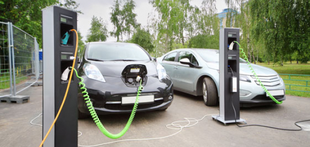 Global Fuel Cell Electric Vehicle Market Outlook: Ken Research