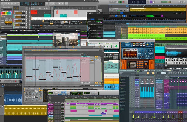 Profitable Insights of World Music Production Software Market Research Report 2024 Outlook: Ken Research
