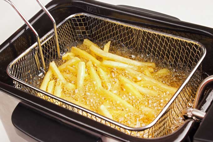 Profitable Insights Of Global Potato Fryers Market Outlook: Ken Research