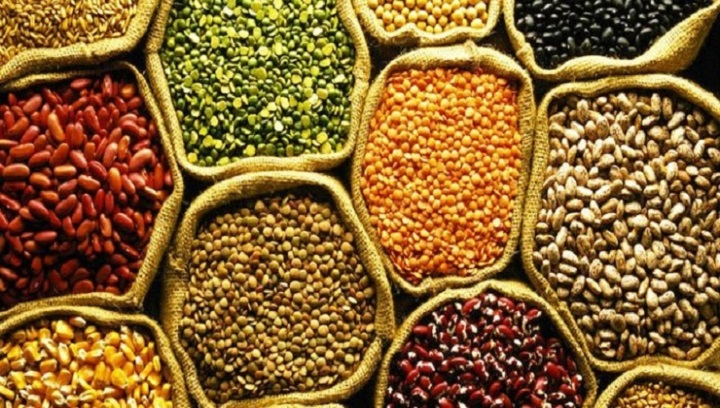 Prominent Advancement in Seed Market Outlook: Ken Research