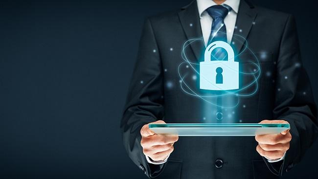Landscape Of Cyber Security Market Outlook: Ken Research