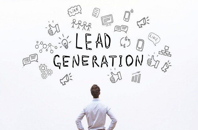 Boost your Market Share and Augment Sales with Our Lead Generation Platform: Ken Research