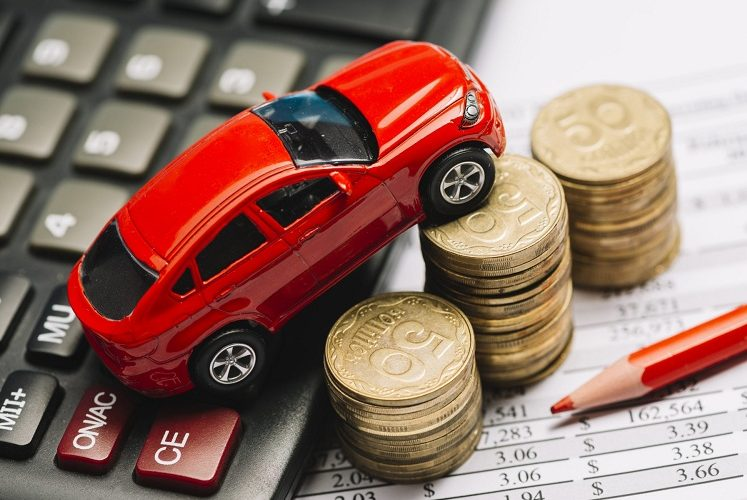 Noticeable Growth In The Trends Of Car Finance Market Outlook: Ken Research