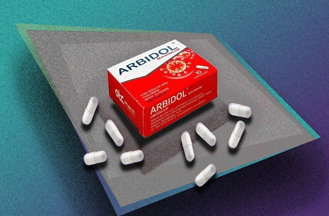 Different Trends in Worldwide Arbidol Hydrochloride Market Outlook: Ken Research