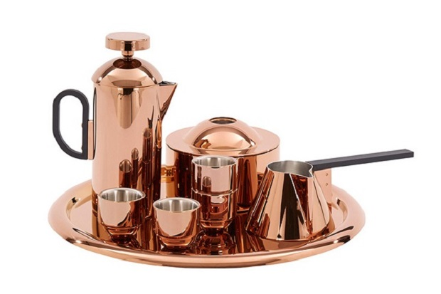 Effective Growth in the Trends of Copper Products Market Outlook: Ken Research