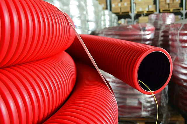 Profitable Insights of Global Double Walled Corrugated Hide Pipe Market Outlook: Ken Research