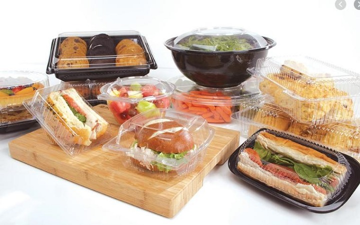 Different Trends in Worldwide Food Services Packaging Market Outlook: Ken Research
