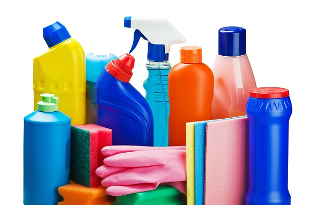 Landscape of Worldwide Home Care Products Market Outlook: Ken Research