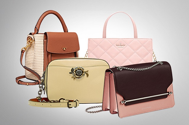Profitable Insights of Global Luxury Bag Market Outlook: Ken Research