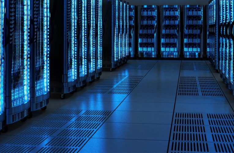 Intensifying Insights Of Global Mainframe Market Outlook: Ken Research