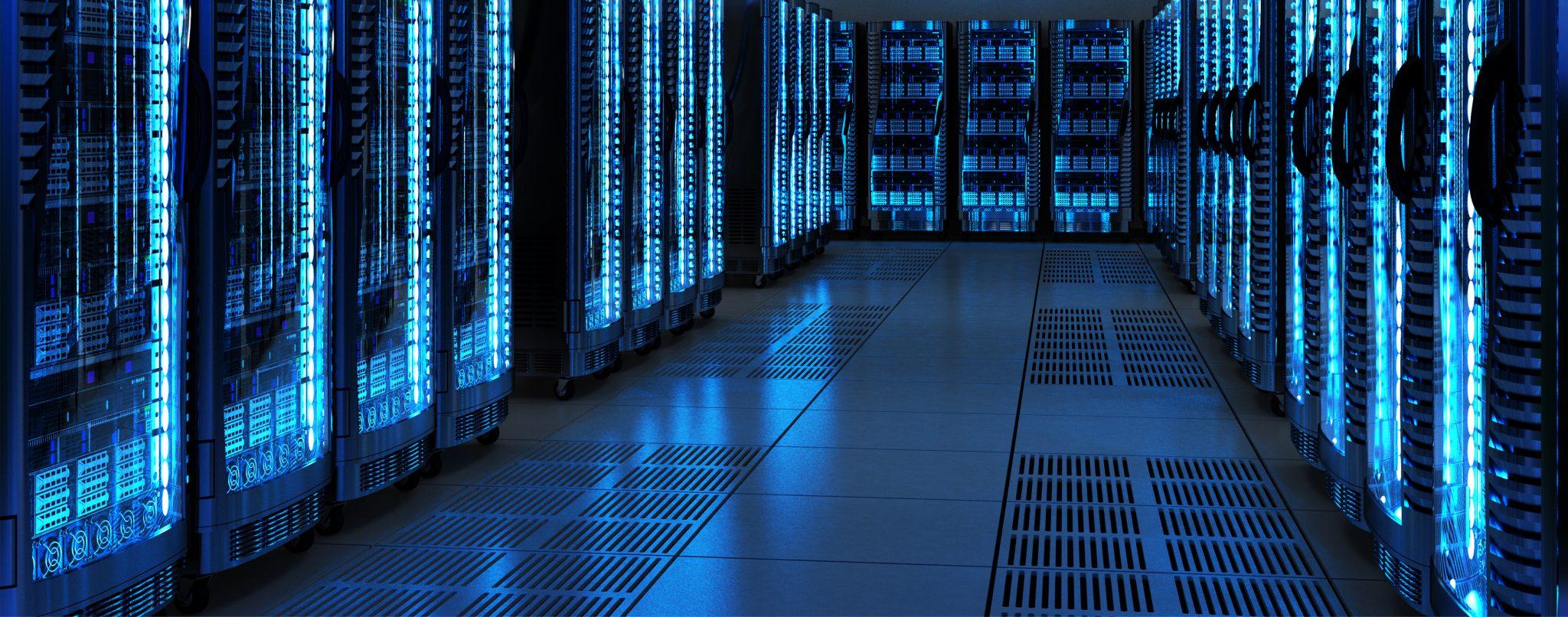 Global Mainframe Market, Global Mainframe Industry, Market Size, Market  Share: Ken Research