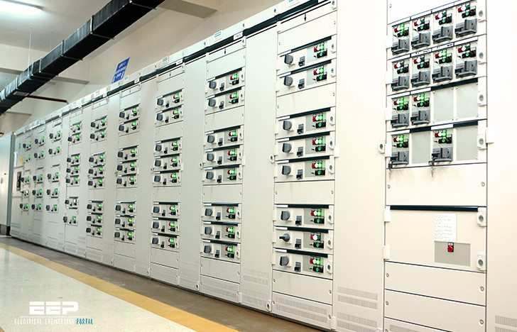 Landscape Of Worldwide Motor Control Centers Market Outlook: Ken Research