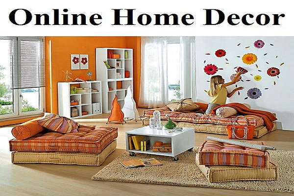 Landscape of Worldwide Online Home Décor Market Outlook: Ken Research