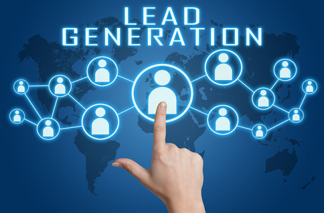 Improve Your Client Base with Our Lead Generation: Ken Research