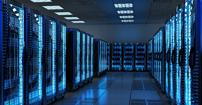 Growing Insights Of The Cloud/Data Center Services Outlook: Ken Research