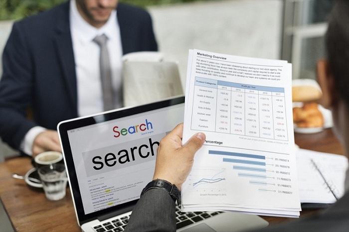 Developing Scenario Of Online Market Research Outlook: Ken Research