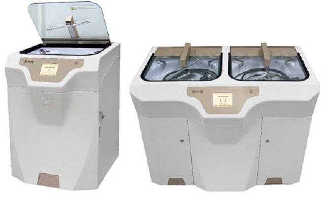 Global Endoscope Washer Disinfectors Market, Global Endoscope Washer  Disinfectors Industry: Ken Research