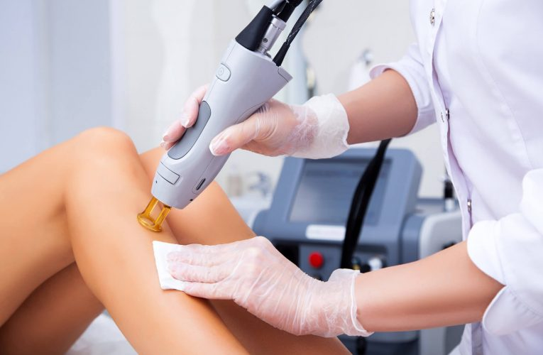 Growth in Technological Innovations Expected to Drive Global Laser Hair Removal Market: Ken Research