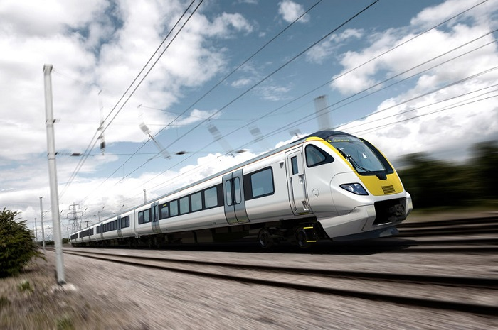 Prominent Growth In Landscape Of Railway Rolling Stock Cables Market Outlook: Ken Research