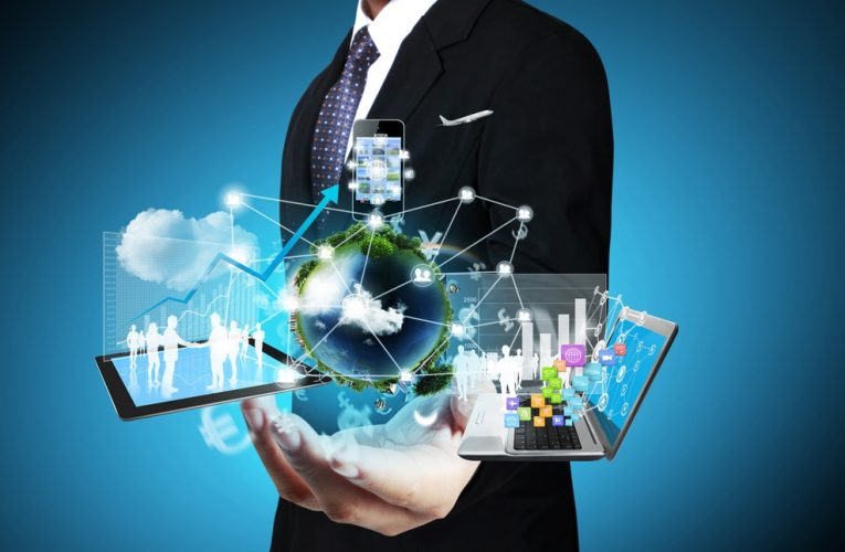 Intensifying Insights Of Philippines Information Technology Market Outlook: Ken Research