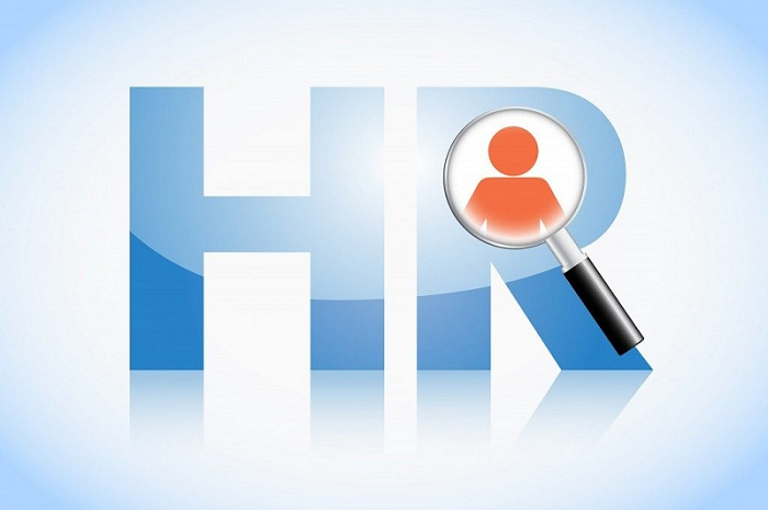 We Provide Oversees Job Consulting Services for UAE and Others: Ken Research