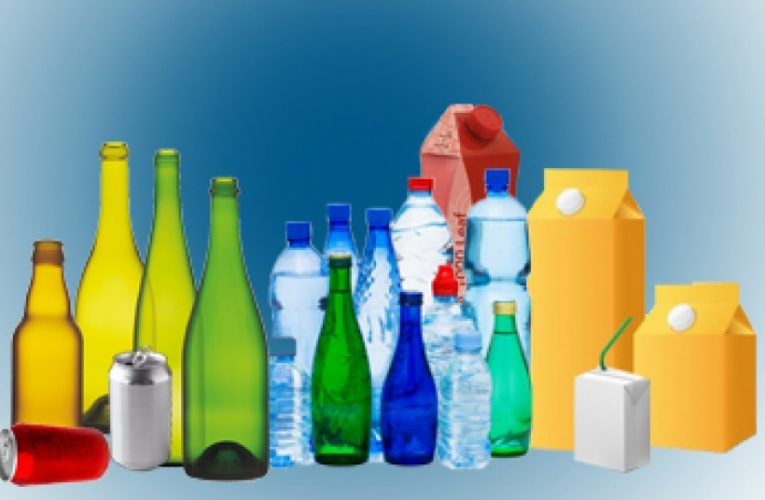 Profitable Insights Of Global Beverage Packaging Market Outlook: Ken Research