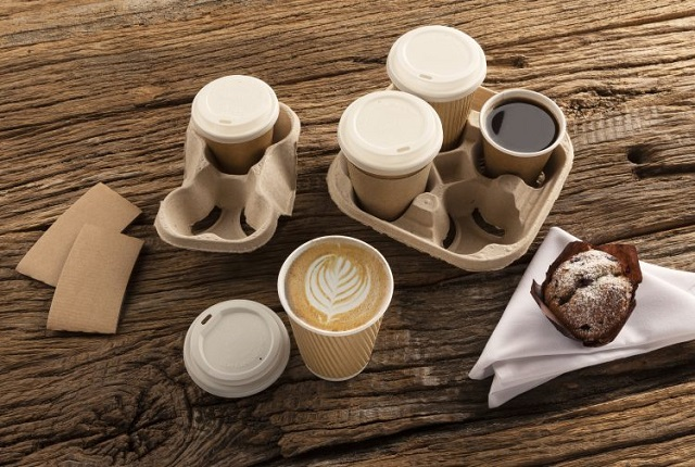 Future Growth of Hot Drinks Packaging Market Outlook: Ken Research