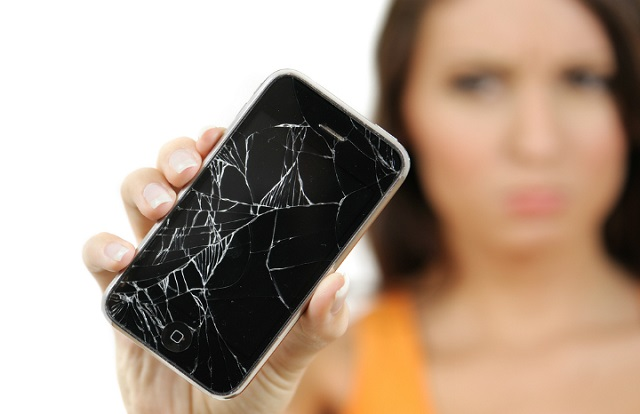 Growing Insights of Global Mobile Phone Insurance Market Outlook: Ken Research