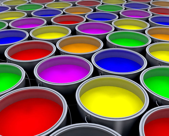 Global Paints And Coatings Market, Global Paints And Coatings Industry, Market Revenue, Market Major Players: Ken Research