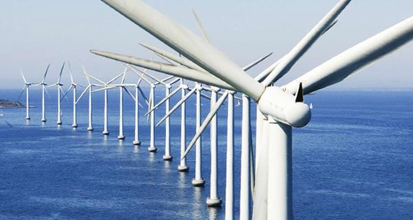 Leading Landscape Of Wind Turbine Composite Materials Market Outlook: Ken Research