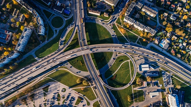 Prominent Insights of Japan Infrastructure Market Outlook: Ken Research
