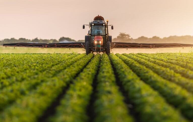 Intensifying Insights Of Uganda Agriculture Market Outlook: Ken Research