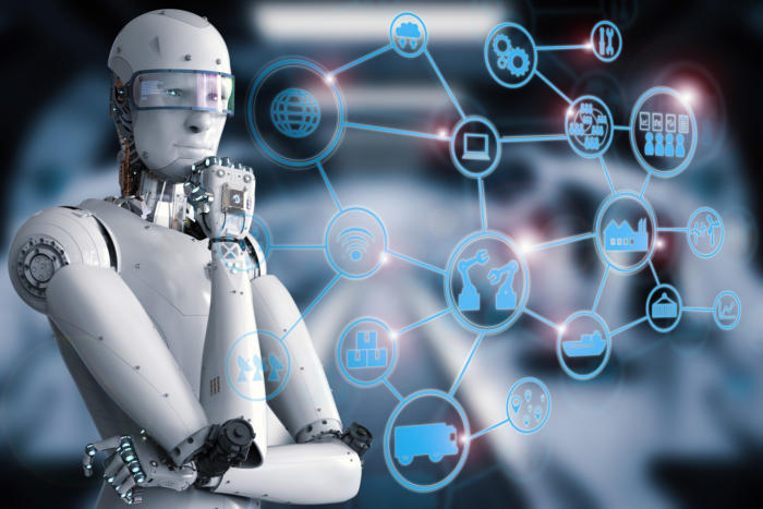 Forthcoming Improvement Of AI In Cyber Security Market Outlook: Ken Research