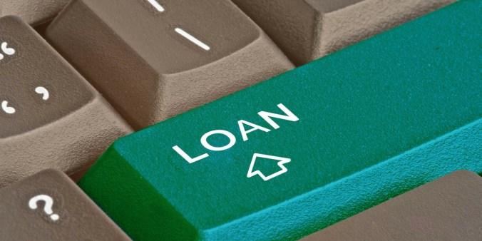 Global Digital Mortgage Platform Comprehensive Market Outlook: Ken Research