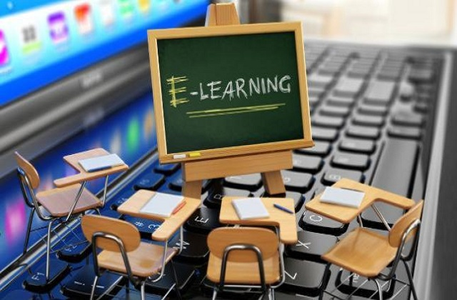 E-Learning Market Research Report, E-Learning Industry Research Report, Corporate E-learning Market: Ken Research