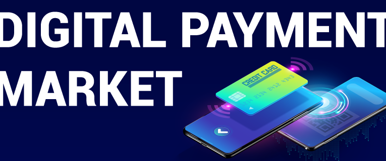 Mobile Payments Market Size | Electronic Payments Market Report: Ken Research