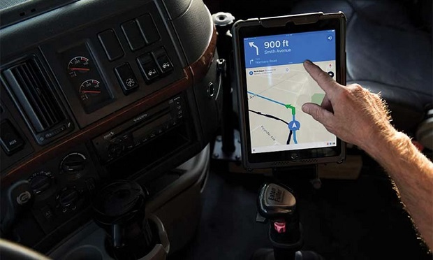 Global GPS Equipment Market | Global GPS Equipment Industry | Global GPS Equipment Market Research Report: Ken Research