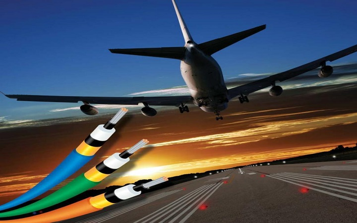 Future Development in Trends of Aircraft Cables Global Market Outlook: Ken Research