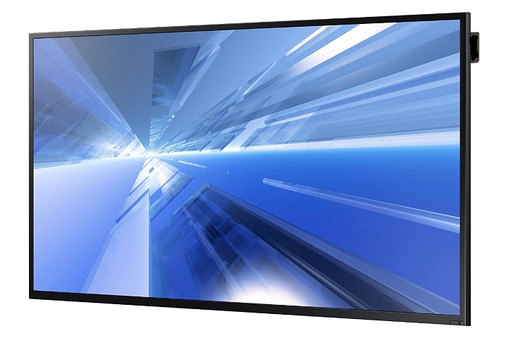 Increase in Awareness Regarding Adoption of Green Technologies Expected to Drive Global Backlight LED Market: Ken Research